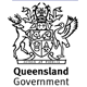qld department of education